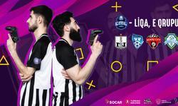 https://www.sportinfo.az/idman_xeberleri/neftci/84541.html