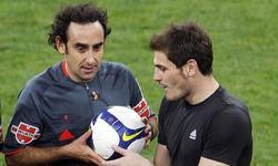 https://www.sportinfo.az/idman_xeberleri/ispaniya/84563.html