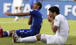 https://www.sportinfo.az/idman_xeberleri/italiya/84562.html