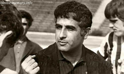 https://www.sportinfo.az/idman_xeberleri/azerbaycan_futbolu/84576.html