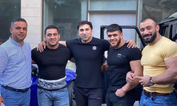 https://www.sportinfo.az/idman_xeberleri/maraqli/84588.html