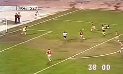 https://www.sportinfo.az/idman_xeberleri/neftci/84553.html