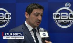 https://www.sportinfo.az/idman_xeberleri/qebele/84581.html