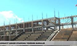 https://www.sportinfo.az/idman_xeberleri/sumqayit/84542.html