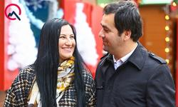 https://www.sportinfo.az/idman_xeberleri/qalmaqal/84530.html
