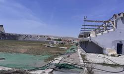 https://www.sportinfo.az/idman_xeberleri/azerbaycan_futbolu/84664.html