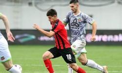 https://www.sportinfo.az/idman_xeberleri/azerbaycan_futbolu/84663.html