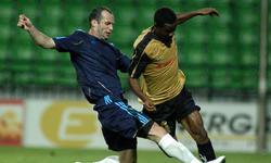 https://www.sportinfo.az/idman_xeberleri/qalmaqal/84644.html