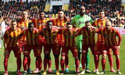 https://www.sportinfo.az/idman_xeberleri/turkiye/84597.html