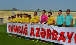 https://www.sportinfo.az/idman_xeberleri/premyer_liqa/84615.html