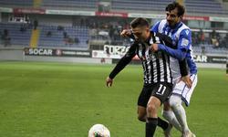 https://www.sportinfo.az/idman_xeberleri/azerbaycan_futbolu/84620.html