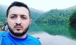 https://www.sportinfo.az/idman_xeberleri/azerbaycan_futbolu/84643.html