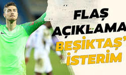 https://www.sportinfo.az/idman_xeberleri/turkiye/84656.html