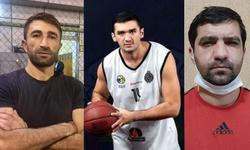 https://www.sportinfo.az/idman_xeberleri/qalmaqal/84621.html
