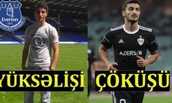 https://www.sportinfo.az/idman_xeberleri/qarabag/84618.html