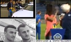 https://www.sportinfo.az/idman_xeberleri/azerbaycan_futbolu/84662.html