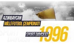 https://www.sportinfo.az/idman_xeberleri/premyer_liqa/84647.html