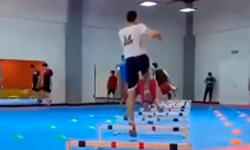 https://www.sportinfo.az/idman_xeberleri/taekvondo/84628.html