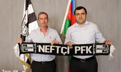 https://www.sportinfo.az/idman_xeberleri/neftci/84625.html