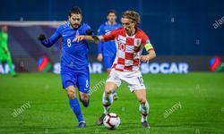 https://www.sportinfo.az/idman_xeberleri/milli_komanda/84617.html