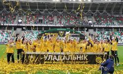 https://www.sportinfo.az/idman_xeberleri/dunya_futbolu/84710.html