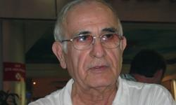https://www.sportinfo.az/idman_xeberleri/azerbaycan_futbolu/84699.html