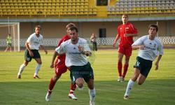 https://www.sportinfo.az/idman_xeberleri/qalmaqal/78269.html