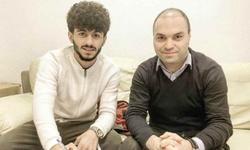 https://www.sportinfo.az/idman_xeberleri/azerbaycan_futbolu/84688.html