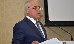 https://www.sportinfo.az/idman_xeberleri/azerbaycan_futbolu/84687.html