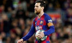 https://www.sportinfo.az/idman_xeberleri/ispaniya/84708.html