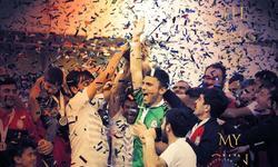 https://www.sportinfo.az/idman_xeberleri/azerbaycan_futbolu/84692.html