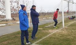 https://www.sportinfo.az/idman_xeberleri/1_divizion/84694.html