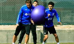 https://www.sportinfo.az/idman_xeberleri/maraqli/79594.html