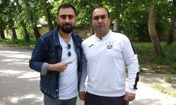 https://www.sportinfo.az/idman_xeberleri/neftci/84696.html