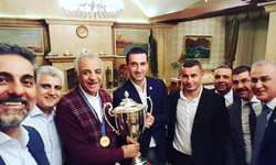 https://www.sportinfo.az/idman_xeberleri/qarabag/84671.html