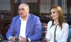 https://www.sportinfo.az/idman_xeberleri/gules/84683.html
