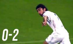 https://www.sportinfo.az/idman_xeberleri/milli_komanda/84686.html