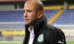 https://www.sportinfo.az/idman_xeberleri/azerbaycan_futbolu/84682.html