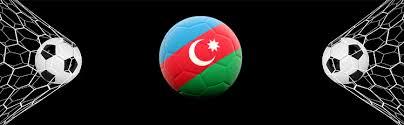 Azərbaycan futbolu haqda bilmədiyiniz 8 MARAQLI FAKT - VİDEO