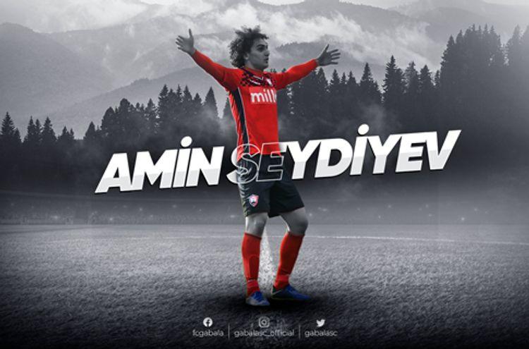 Premyer Liqada yeni mövsümün ilk transferinin MƏBLƏĞİ və ŞƏRTLƏRİ