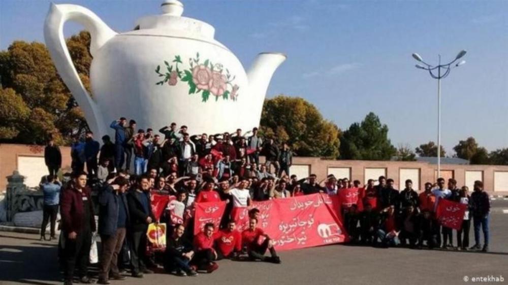 Azərbaycan klubunun 4 futbolçusunda koronavirus aşkarlandı