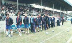 https://www.sportinfo.az/idman_xeberleri/azerbaycan_futbolu/84743.html