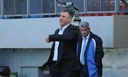 https://www.sportinfo.az/idman_xeberleri/neftci/84758.html