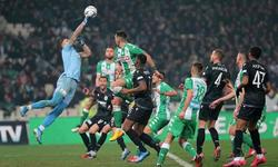 https://www.sportinfo.az/idman_xeberleri/dunya_futbolu/84714.html