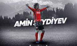 https://www.sportinfo.az/idman_xeberleri/qebele/84725.html
