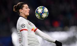 https://www.sportinfo.az/idman_xeberleri/dunya_futbolu/84772.html