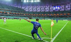 https://www.sportinfo.az/idman_xeberleri/milli_komanda/84777.html