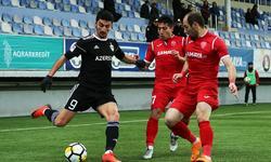 https://www.sportinfo.az/idman_xeberleri/qarabag/84767.html