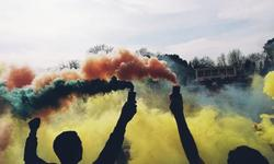 https://www.sportinfo.az/idman_xeberleri/azerbaycan_futbolu/84741.html