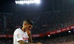https://www.sportinfo.az/idman_xeberleri/ispaniya/84726.html